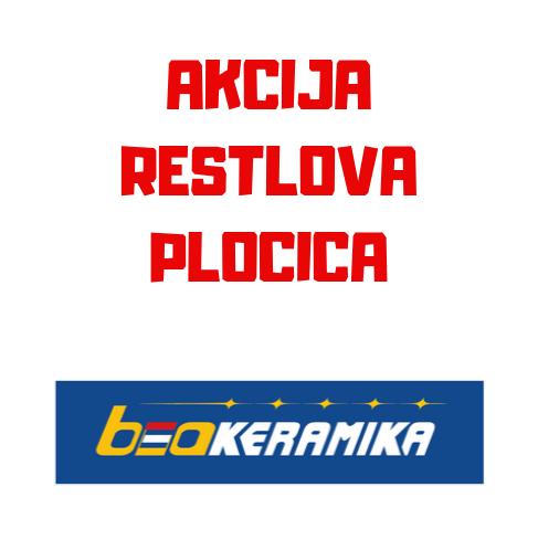 AKCIJA RESTLOVA