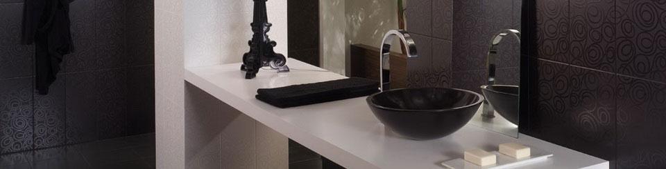 Bga Keramika